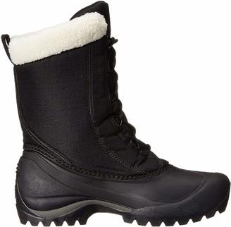 Sorel Women's Cumberland Warm Lining Mid-Calf Boots