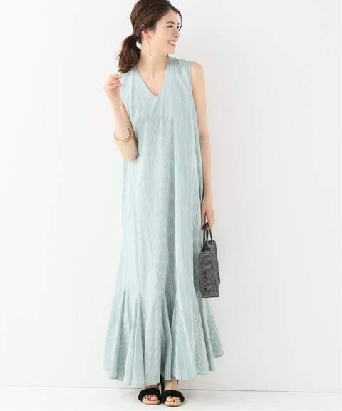 Iéna (イエナ) - IENA MARIHA 夏の月影のドレス