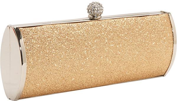 Coloriffics Glitter Handbag