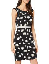 S'Oliver Black Label BLACK LABEL Women's 01.899.82.6144 Dress