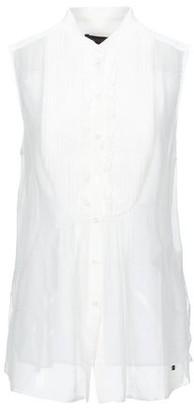 Trussardi JEANS Shirt