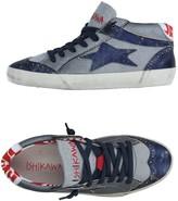 Ishikawa Low-tops & sneakers - Item 11310784