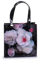Ted Baker Cerycon Chelsea Small Tote