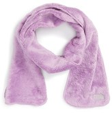 The North Face Girl's 'Denali' Thermal Scarf