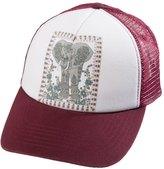 O'Neill Girls' Wondrous Trucker Hat 8151228