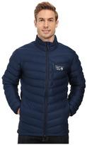 Mountain Hardwear StretchDown Jacket