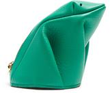 Loewe Frog coin purse