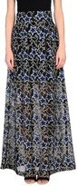 Pinko Long skirts - Item 35323718