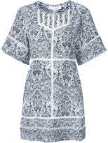 IRO 'Tawny' dress