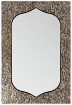 Surya Overton Wall Mirror