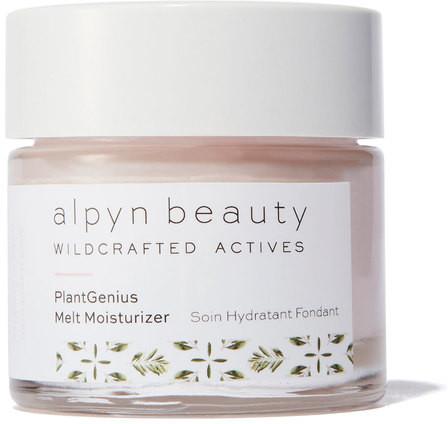 alpyn beauty PlantGenius Melt Moisturizer - ShopStyle Skin Care