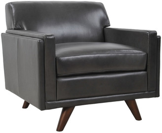 808 Home Moroni Milo Chair