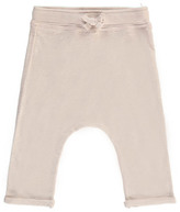 Bonton Sale - Flecked Harem Trousers