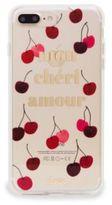 Sonix Mon Cheri iPhone 7 Plus Case