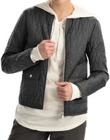 Peak Performance Jona Jacket - Insulated (For Women)