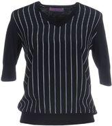 Hope 1967 Sweaters