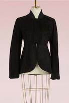 Sportmax Eulalia jacket
