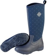 Muck Boot Muck Womens Arctic Adventure Winter Boot Size 11