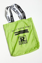 M/Sf/T M/SF/T Adult Water Sports Tote Bag