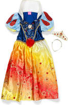 Deerfield Disney Princess Snow White Del