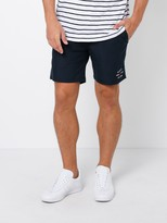 Barney Cools Amphibious Shorts