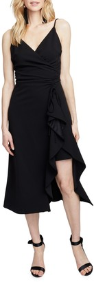 Rachel Roy Amelie Sleeveless Dress