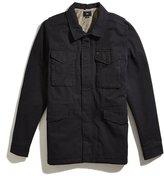 Obey Iggy Jacket