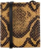 Givenchy Coin purses