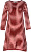 Siyu Short dresses - Item 34651628