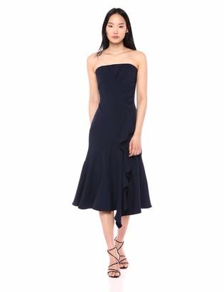 Shoshanna Women's Levanzo Dress
