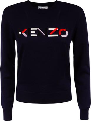 Kenzo Classic Jumper