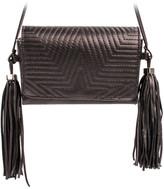Golden Goose Deluxe Brand Fanny Shoulder Bag