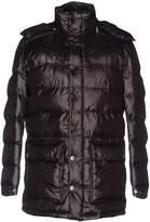 Paolo Pecora Jackets - Item 41704120
