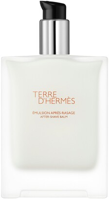 Hermes Terre dHermes After-Shave Balm