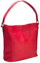 Le Donne Women's LeDonne Ashley Shopper LD-9850