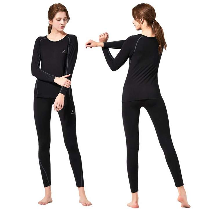 ba90df47ab24 Thermal Long Johns - ShopStyle Canada