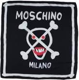 Moschino Square scarves - Item 46518153