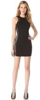 Style Stalker STYLESTALKER Video Games Dress