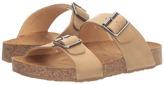 Haflinger Andrea2 Women's Sandals