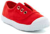 Cienta Slip-On Sneaker (Baby, Toddler, Little Kid, & Big Kid)