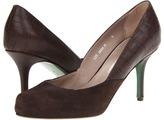 Donald J Pliner Lisa for Janis (Sable/Sable) - Footwear