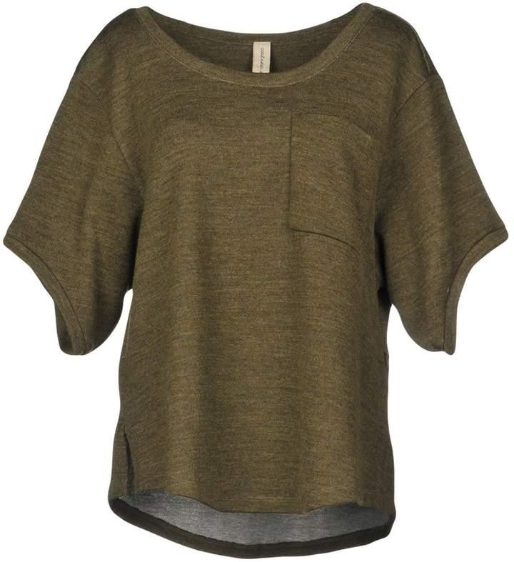 Coast Weber & Ahaus Sweaters - Item 39886903PK