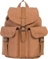 Herschel Quilted Dawson Backpack