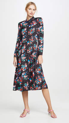 Marc Jacobs The The '40s dress