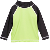 Flap Happy Kapalua Long-Sleeve Rashguard - Infant & Boys
