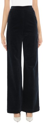 ALEXACHUNG for AG Jeans Casual pants - Item 36881608WH