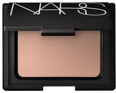 NARS Pressed Powder - Desert