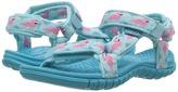 Teva Hurricane 3 Girls Shoes