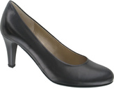 Gabor Women's 05-210 Pump