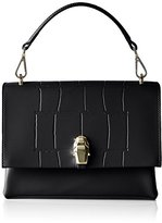 Roberto Cavalli Cavalli Women's Panthera 002 Shoulder Bag